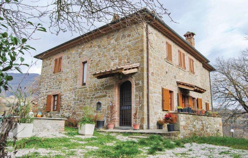 Appartamento Asinello, holiday rental in Morra