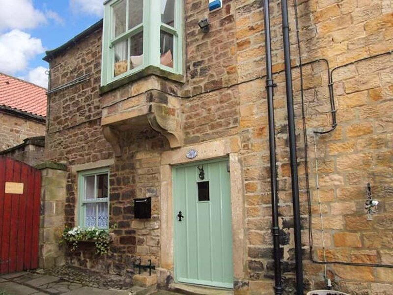 Wayside Cottage, Staindrop, holiday rental in Winston