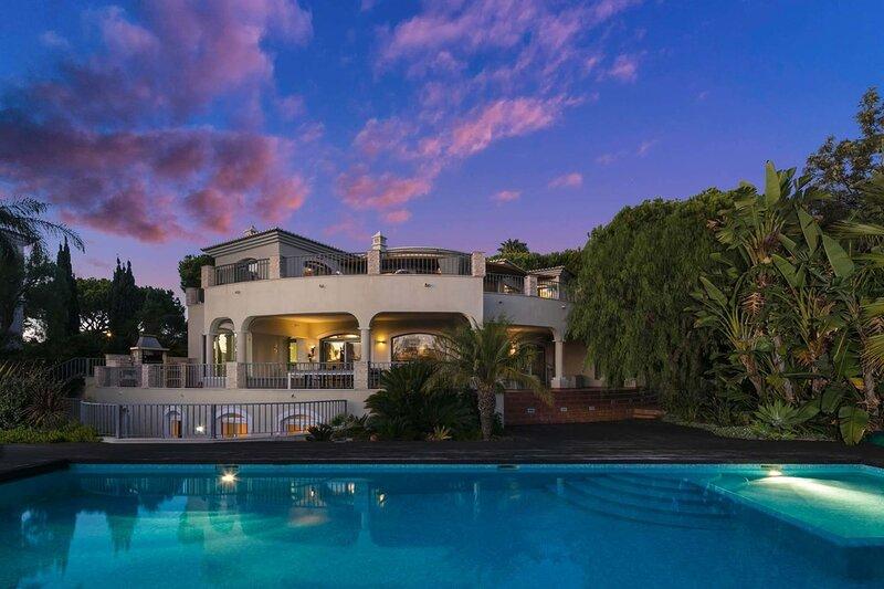 Casa Filetole, location de vacances à Quinta do Lago