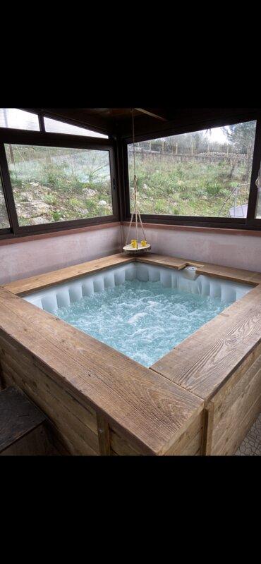 Villa Davi-Country Retreat, holiday rental in Francofonte