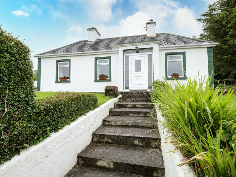 Sean Bhaile, Castlebar, County Mayo, location de vacances à Newport