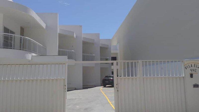 Casa de Praia na Prainha em Arraial do Cabo, holiday rental in Arraial do Cabo