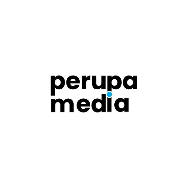 Perupa Media, vacation rental in Ambarawa