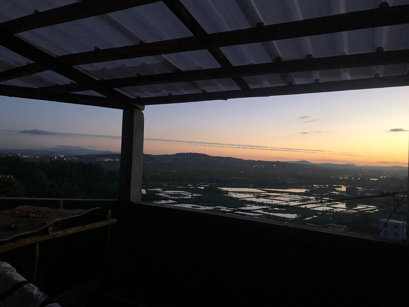 IntermediA House, holiday rental in Antananarivo