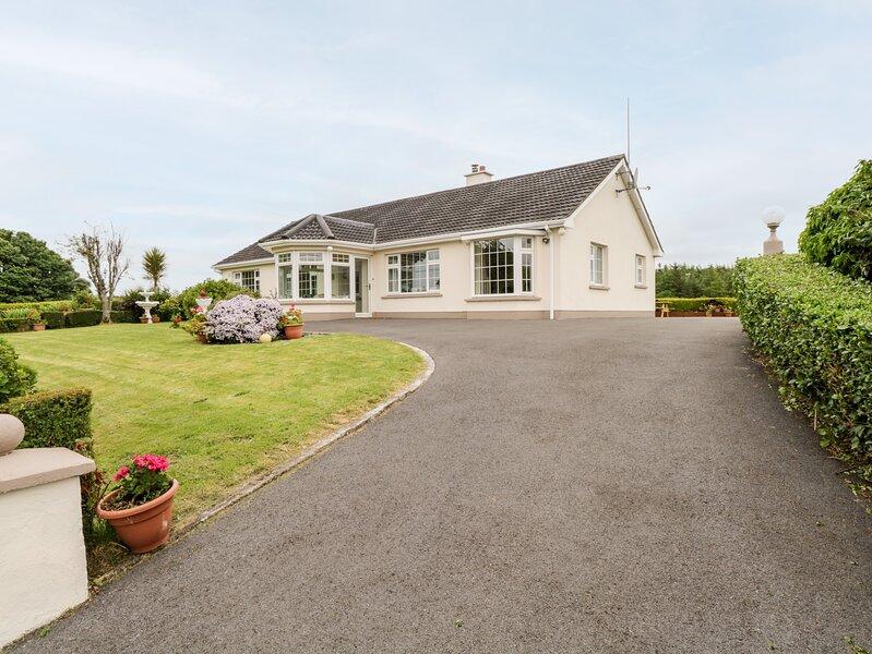 Mountain View, Cliffoney, County Sligo, casa vacanza a Sligo