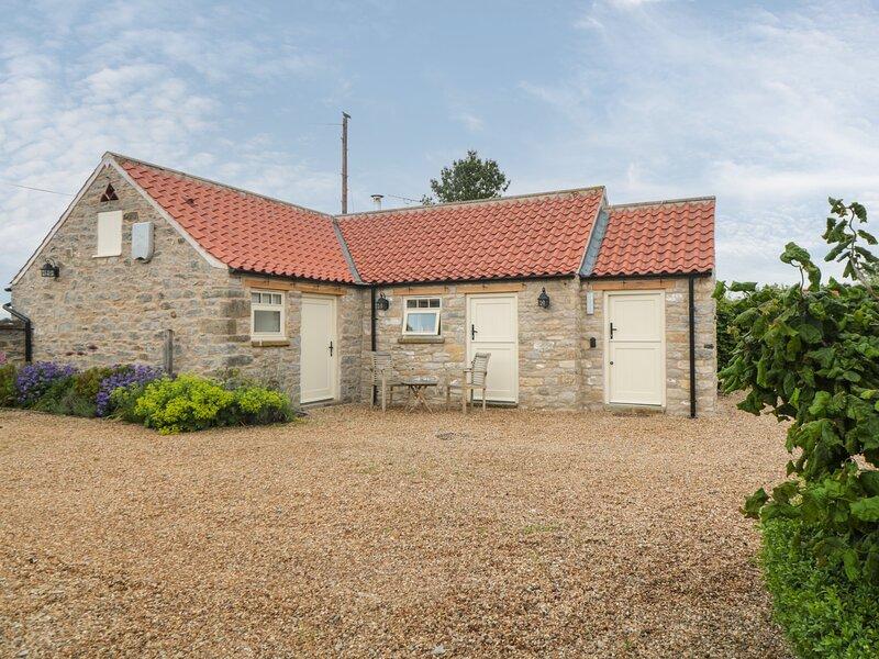 Applewood Cottage, Helmsley, holiday rental in Ampleforth
