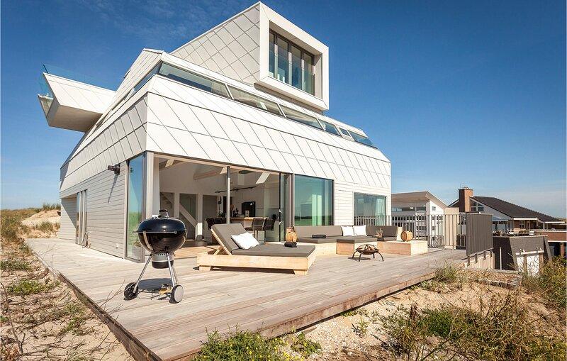 Beachhouse 24 (HNH505), holiday rental in Bergen aan Zee