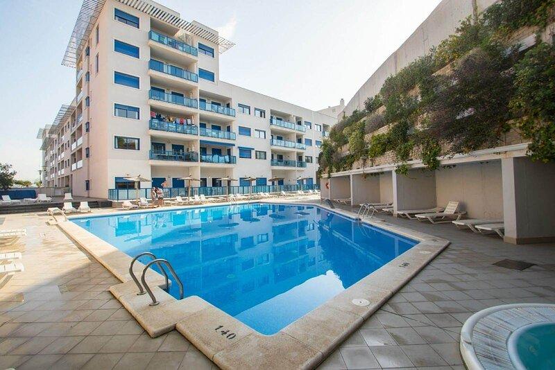 OFERTA - Apartamento en la Bahia de Alicante, location de vacances à Cocentaina