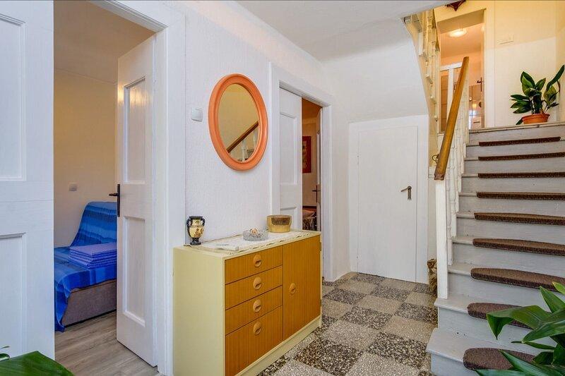 House JONA, holiday rental in Veli Lošinj