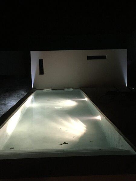 L'Esperluette - Gîtes avec piscine en Provence - Orange, location de vacances à Chabrières