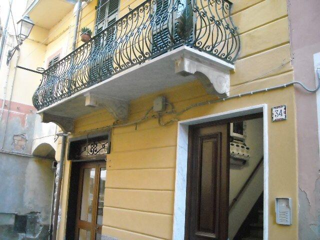 APPARTAMENTO CENTRO STORICO, holiday rental in Monterosso al Mare