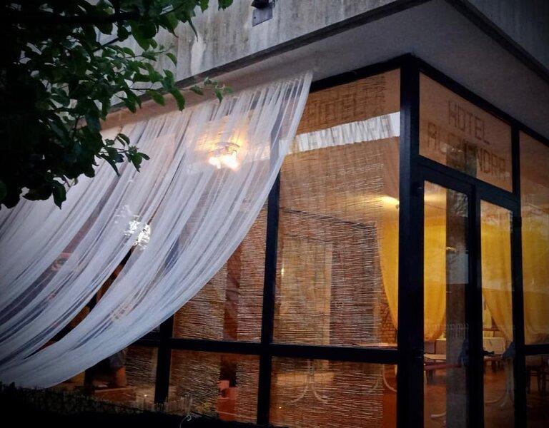 Hotel Villa Alexandra - Soggiorno in pieno relax, aluguéis de temporada em San Mauro a Mare