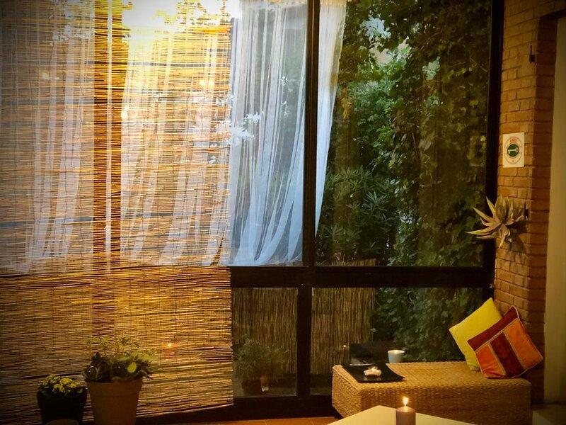 Camera doppia in Hotel Villa Alexandra, aluguéis de temporada em San Mauro a Mare