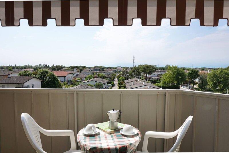 Apartment With Pool In Excellent Location, location de vacances à Porto Santa Margherita