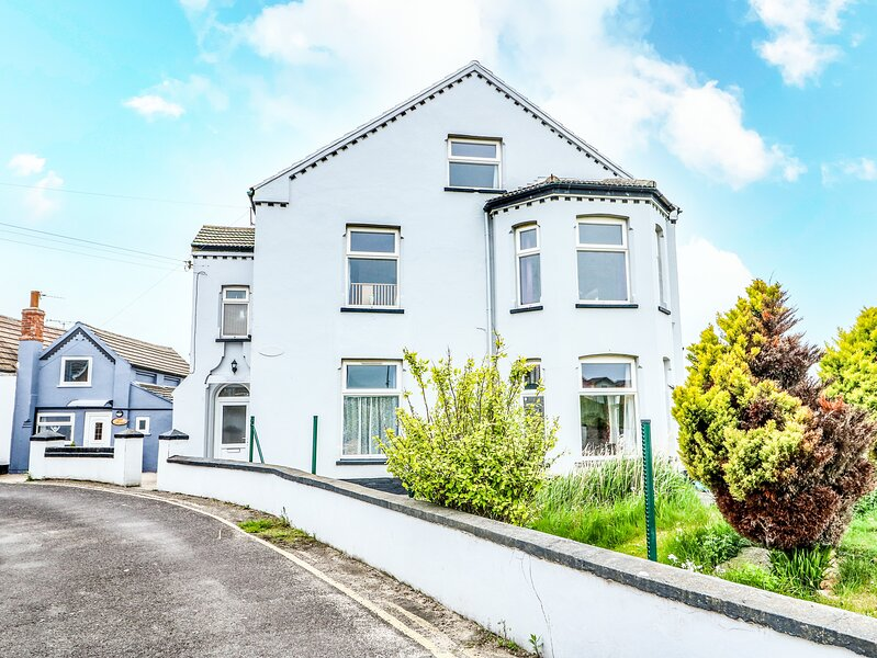 Bank House, Mablethorpe, vacation rental in Maltby le Marsh