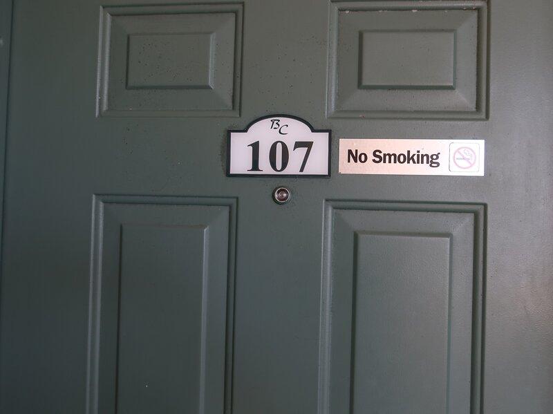Boca Ciega Condo, #107, St Petersburg, Florida, holiday rental in Pinellas Park