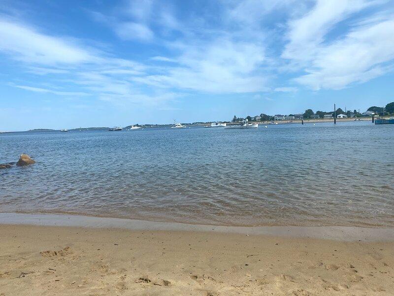 The Beach is Calling!, holiday rental in Ocean Park