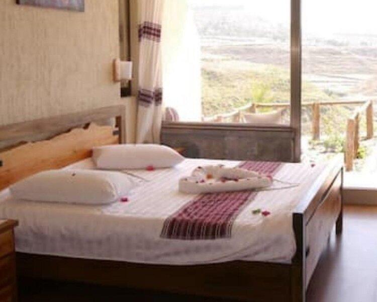 Endy Home stay, alquiler de vacaciones en Amhara Region