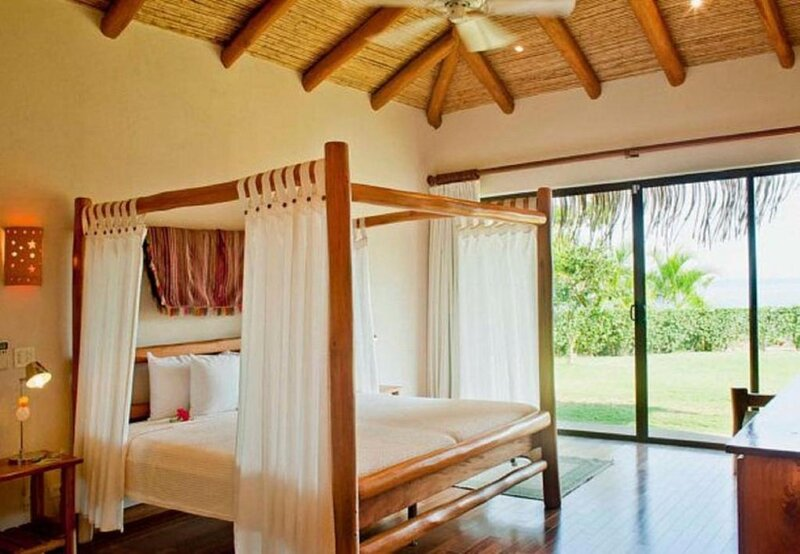 Ocean View Lux 3BR Punta Islita, holiday rental in Punta Islita