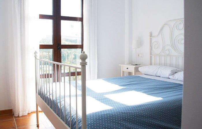 Cobijadas75- JANDA, holiday rental in Benalup-Casas Viejas