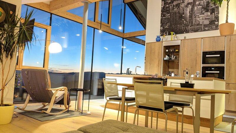 Vidora Apartments, holiday rental in Fie allo Sciliar