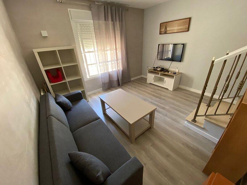 apartamento, casa vacanza a Chiclana de la Frontera