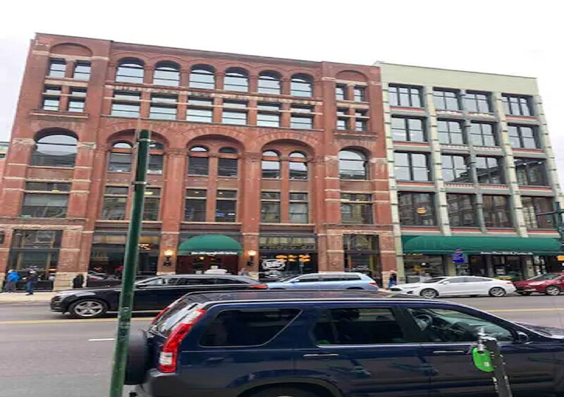 Lovely 2-Bed Loft Downtown Indianapolis, holiday rental in Plainfield