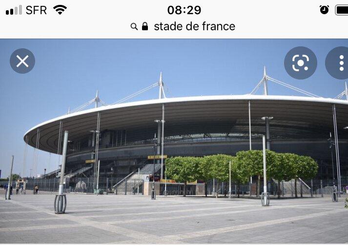 LE GRAND PARIS PORTE DE LA VILLETTE, location de vacances à Drancy