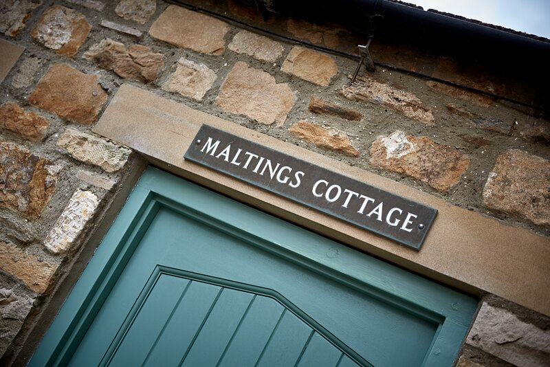 Stunning 2-Bed Cottage in Barnard Castle, holiday rental in Bowes
