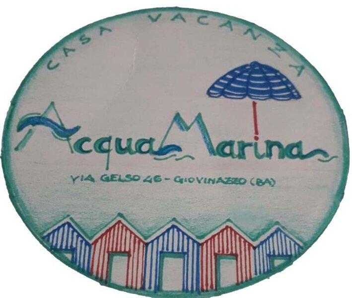 AcquaMarina casa vacanza, alquiler de vacaciones en Molfetta