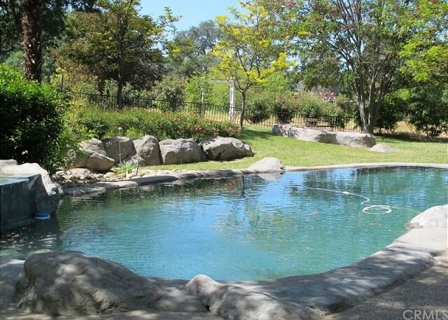 Arroyo Vista Farms - Pool and Spa!!  Professional Photos Coming Soon!!!, vacation rental in Creston