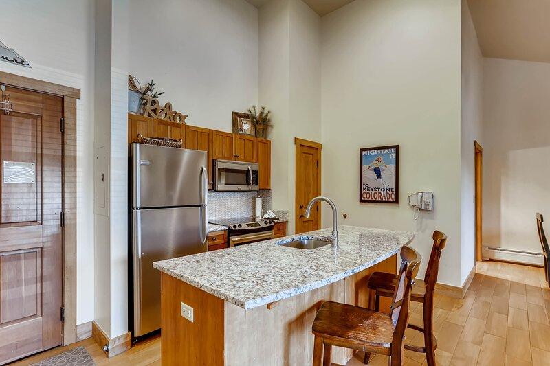 Room,Indoors,Hardwood,Flooring,Kitchen