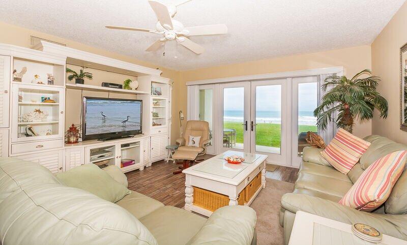Southwind Condominium 104, alquiler de vacaciones en Oak Hill