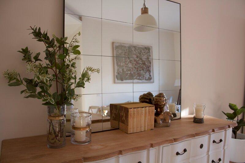 Veca's House Stylish Apartment with terrace, casa vacanza a Capezzano Inferiore
