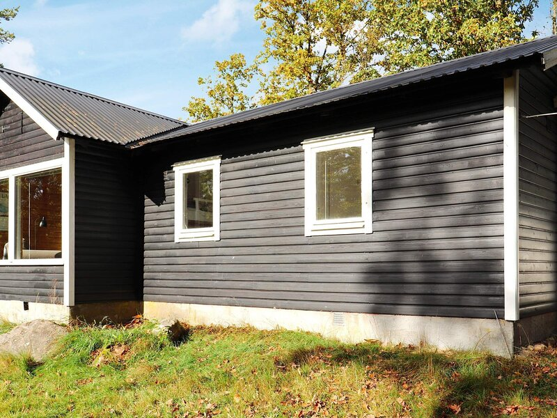 4 person holiday home in Laholm, holiday rental in Lidhult