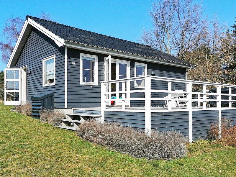 5 person holiday home in Vordingborg, holiday rental in Vordingborg Municipality