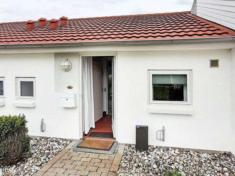 4 person holiday home in Ærøskøbing, location de vacances à Aero
