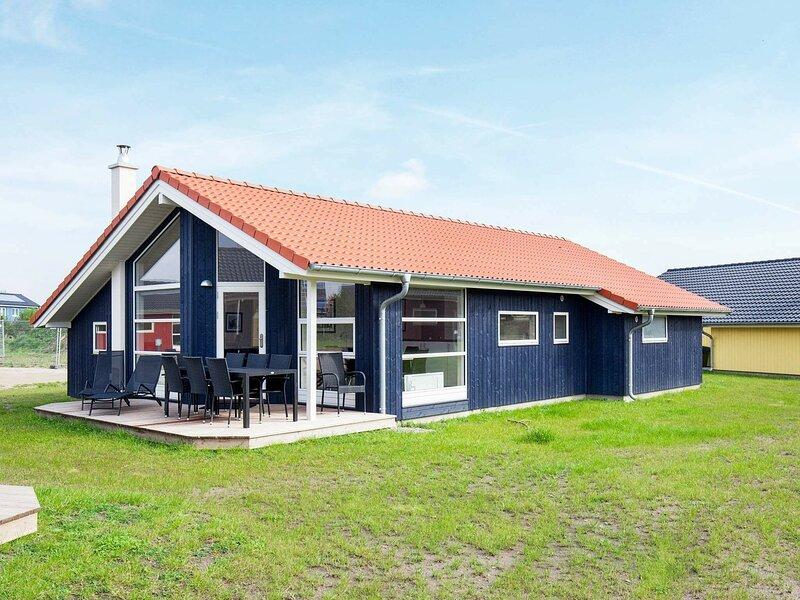 5 star holiday home in Großenbrode, holiday rental in Grossenbrode
