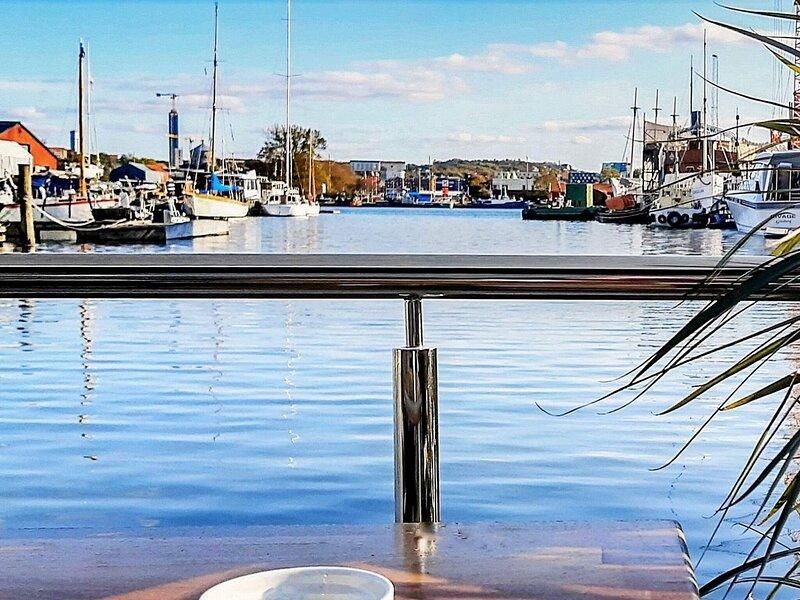 5 star holiday home in GÖTEBORG, alquiler de vacaciones en Vastra Gotaland County