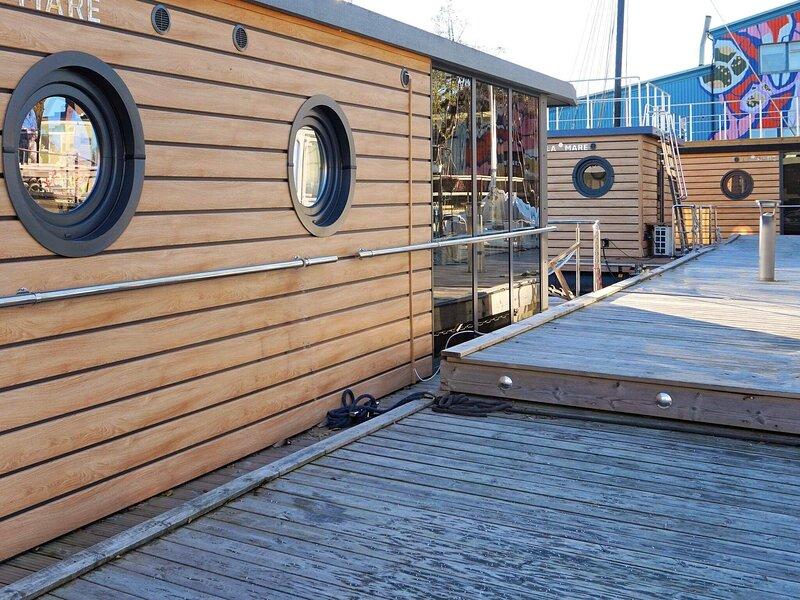 5 star holiday home in GÖTEBORG, location de vacances à Göteborg