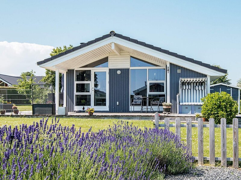 4 star holiday home in Hejls, vacation rental in Christiansfeld