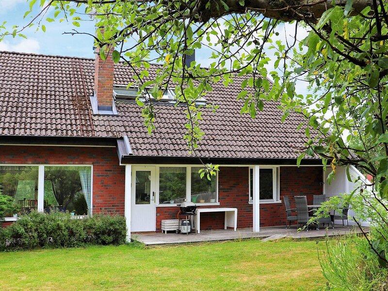 4 star holiday home in Kullavik, location de vacances à Göteborg