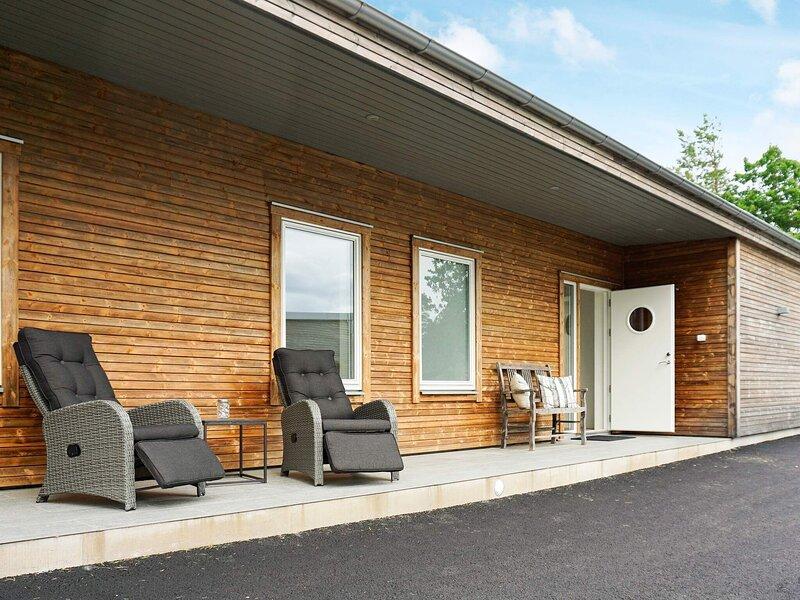4 star holiday home in STRÖMSTAD, holiday rental in Stromstad