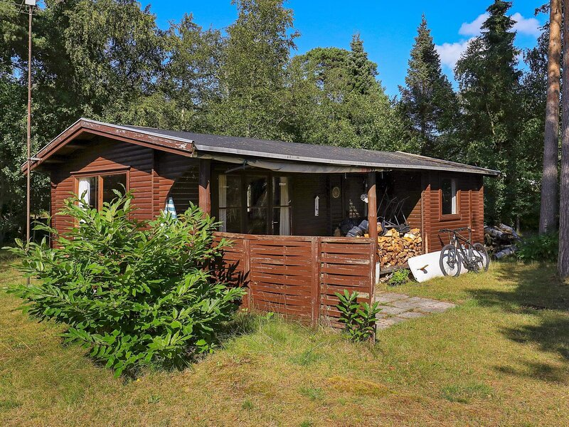 4 person holiday home in Gedser, holiday rental in Falster