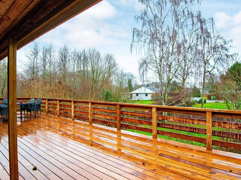 6 person holiday home in Aabenraa, holiday rental in Aabenraa