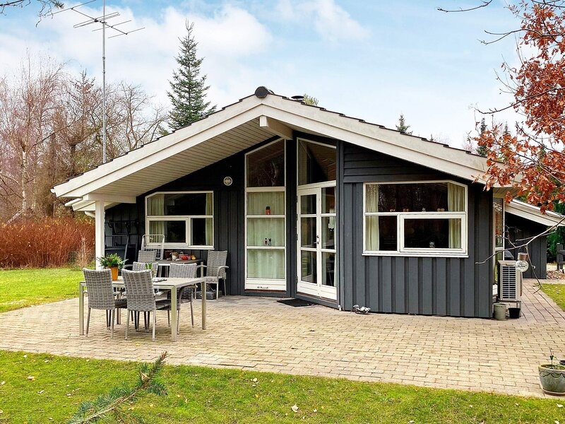 4 star holiday home in Gedser, holiday rental in Gedser