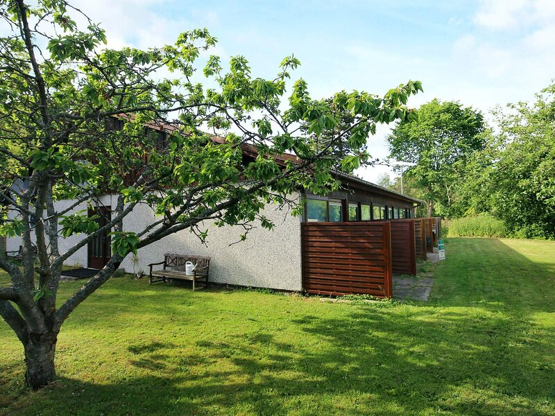 2 person holiday home in Nykøbing Sj, holiday rental in Odsherred Municipality