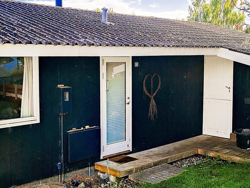 7 person holiday home in Malling, holiday rental in Aarhus