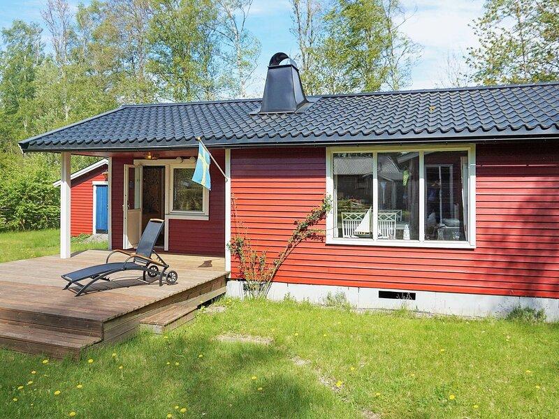 8 person holiday home in BRASTAD – semesterbostad i Fjällbacka