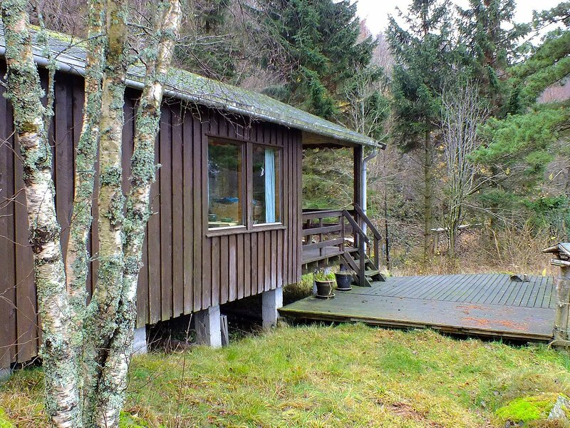 5 person holiday home in aresund, holiday rental in Lyngdal Municipality